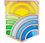 logoMintrud1