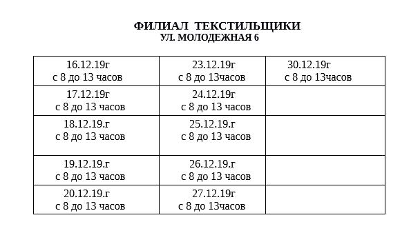 Справка о постановке на учет по беременности до 20 недель Королёв