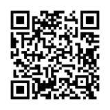 Городской Telegram-чат «Здоровье&